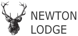 Bed and Breakfast at Newton Lodge